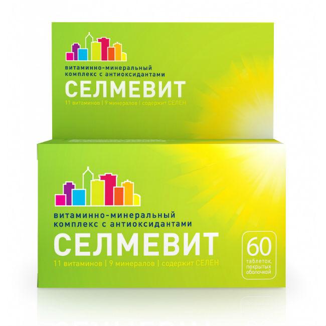 Дешевые сигареты в орле купить купить табак для сигарет недорого украина